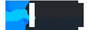SVS IT Solutions Logo